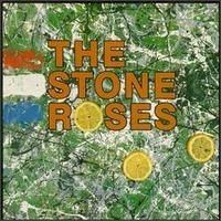 Index of /MUSIC/Stone Roses - The Very Best Of The Stone Roses